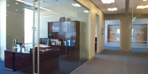 Home-Slider-3-office-building